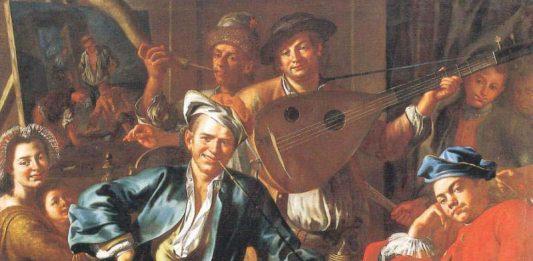 Arte e Musica XV edizione