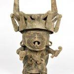 Aztechi, Maya, Inca e le culture dell'antica America