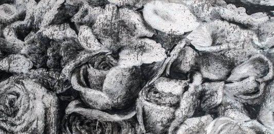 Egle Piaser – Fiori d'incanto