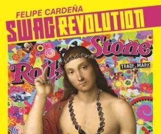 Felipe Cardena – Swag Revolution