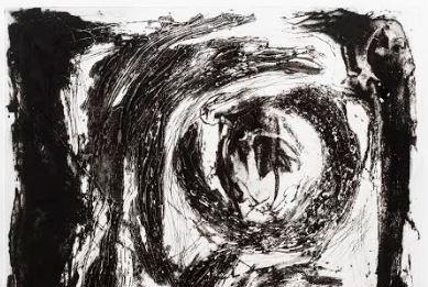 Fiorita Ragozzino / Francesco Giordano – Incisioni