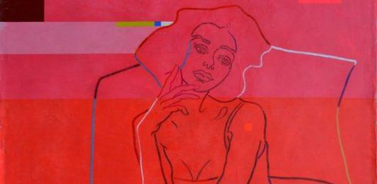 Giovanni Maranghi – Ama solo me