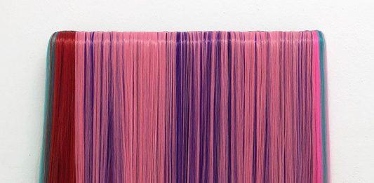 Hiva Alizadeh | Guillaume Linard-Osorio | Michelangelo Penso – Sottile tridimensionalità