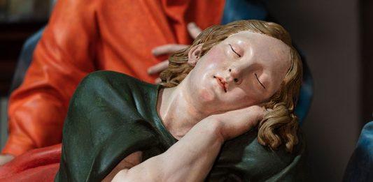 I Presepi del XVII secolo