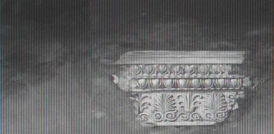 Ireneo Janni – Il fascino dell'arte