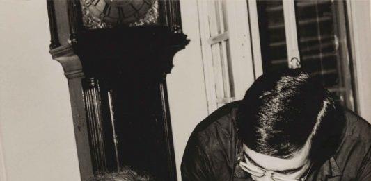 La stamperia Angeli: quattro decenni di litografie