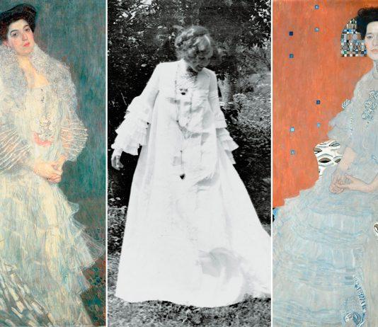 La storia dell'arte in galleria #5: La moda e le arti figurative