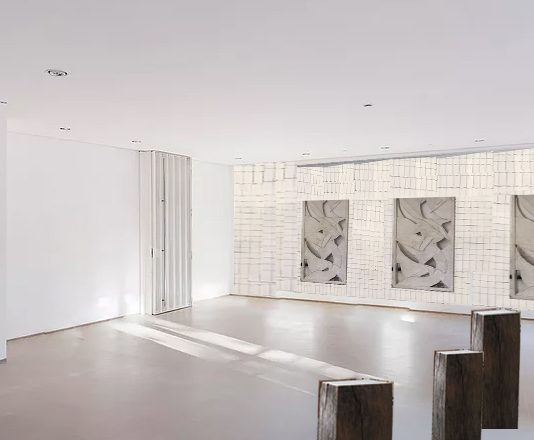 Linda Carrara / Francesco Snote – Restless
