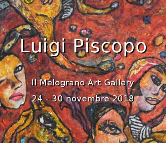 Luigi Piscopo