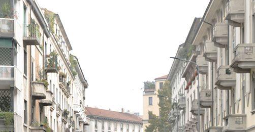 Marcello Maloberti – Sbandata