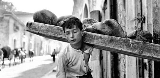 Nino Migliori – Un fotografo d'avanguardia nell'Italia del neorealismo