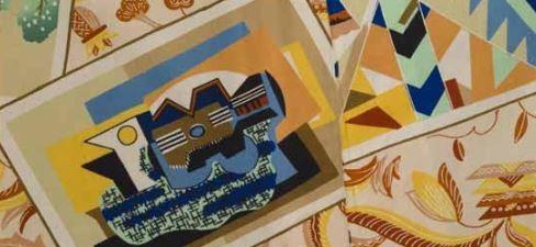 Occidentalismo. Modernità e arte occidentale nei kimono. 1900-1950