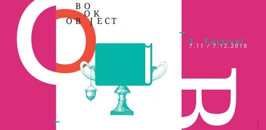 Oggetto Libro | 3° Festival Internazionale del libro d'artista e di design