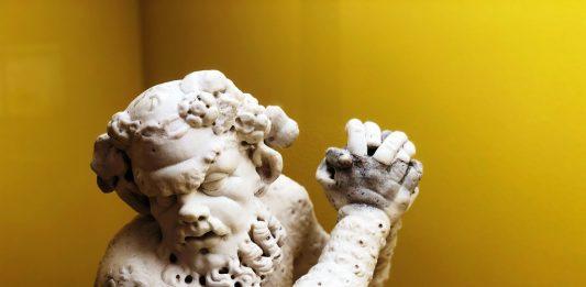Palermo capitale del Regno. I Borbone e l'archeologia a Palermo, Napoli e Pompei