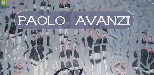 """Paolo Avanzi presenta il suo ultimo libro """"Che racconto sei?"""""""