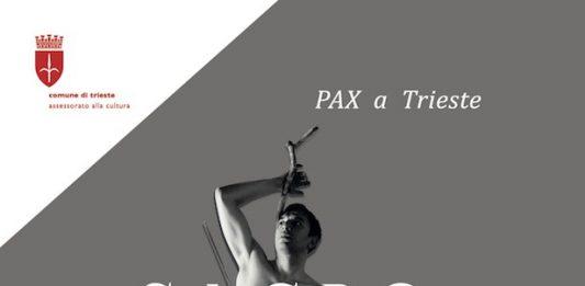Pax Vaira – Sacro e Profano