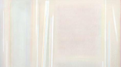 Riccardo Guarneri – Variazioni del sentire