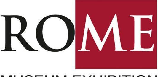 RO.ME – Museum Exhibition