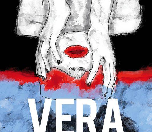 Vera: contro la violenza sulle donne