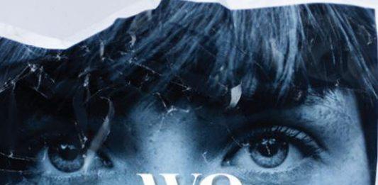 WeWorld Festival 9a edizione