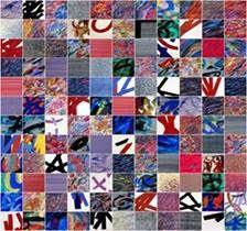 Alberto Bardi –  Discreto continuo.  Dipinti 1964 – 1984