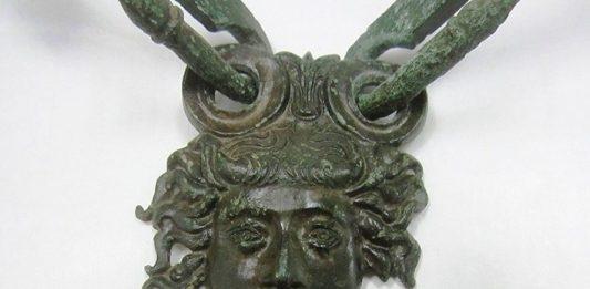 Aristocrazie lucane e artigianato etrusco