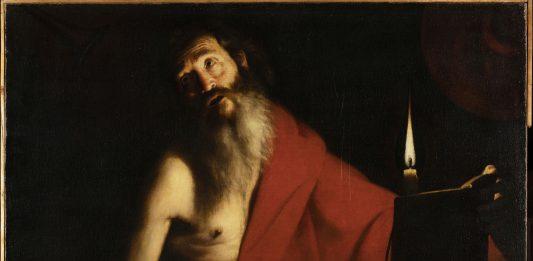Arte & Collezionismo. Cinque secoli di pittura dalle collezioni biellesi.