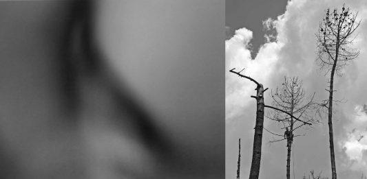 Ciro Ciliberi – Vesuvius / Apocalissi Erotiche