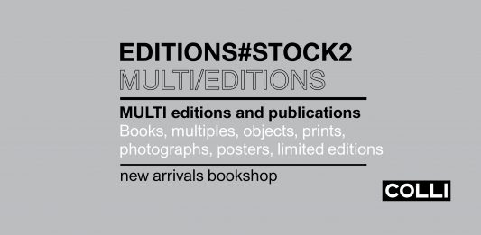 Editions#stock2