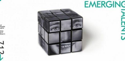 Emerging Talents