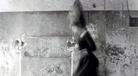 Francesca Woodman – Fotografie dalla Collezione  Carla Sozzani
