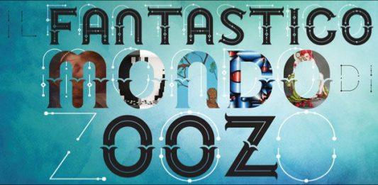Il fantastico mondo di OoZ