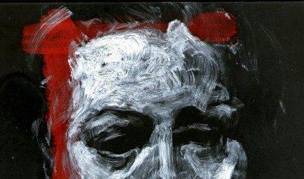 Massimo Pulini – Ut-Pictura: alfabeti dipinti