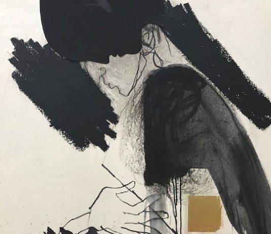 Mimmo Paladino – Storyboard