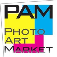 PAM. Photo Art Market
