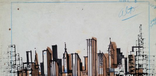 Pino Trademark. Opere grafiche di Pino Pascali