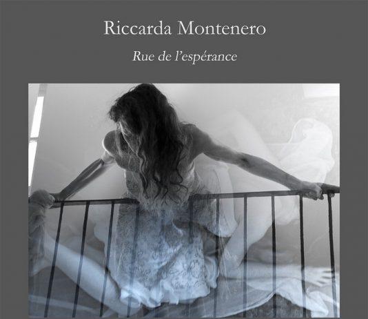 Riccarda Montenero – Rue de l'Esperance