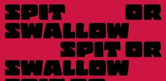 Alessandro Sambini / Stefano Serretta – Spit or Swallow