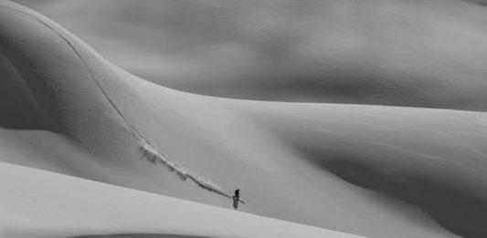 André Kertész – Lo stupore della realtà