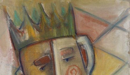 Arte Donna – 5 protagoniste del contemporaneo in mostra