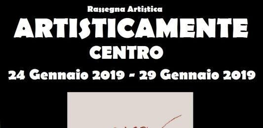 Artisticamente Centro