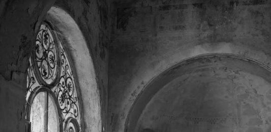 Carlo Cantini – Tra realismo e immaginario