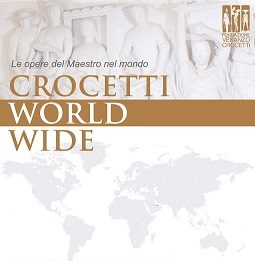 Crocetti world wide