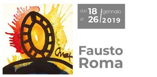 Fausto Roma – Fosi met amor
