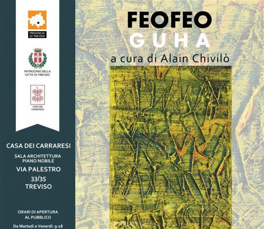 Feofeo – Guha