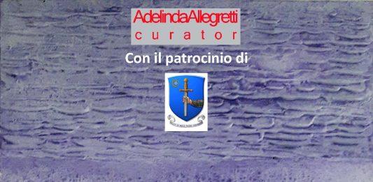 Giuseppe Rizzo Schettino – La forma dell'acqua
