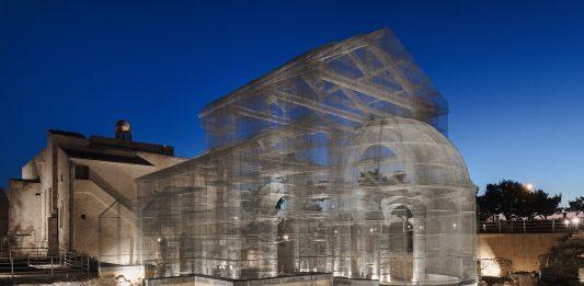 Il racconto di Siponto. Un esempio di conservazione e valorizzazione del patrimonio storico archeologico in Italia