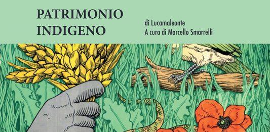 Lucamaleonte – Patrimonio Indigeno