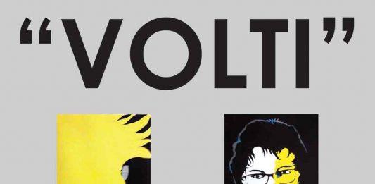 Mario Tosto – Volti