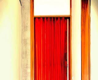 Monica Marioni – Hotel MO.MA.